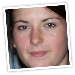 Clare Hardwick