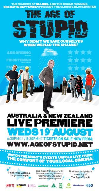 Oz_NZ_premiere_eflyer